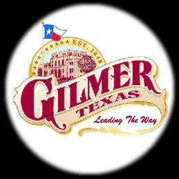Gilmer, TX