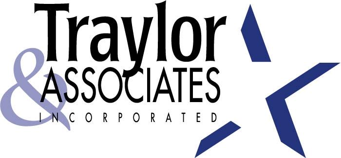 Gary_Traylor_Logo.blue-1