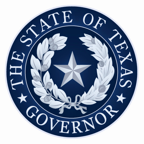 Gov-State-Seal-NEW-BLUE