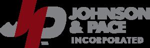 JP_Logo_Horizontal_noTagline