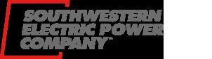 SWEPCO_Logo_2017_2x
