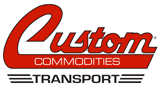 custom_commodities_logo