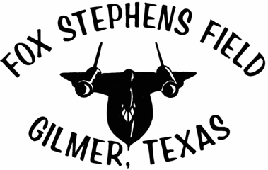 fox_stephens_field