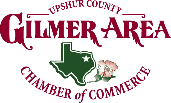 gilmer_chamber_logo_color